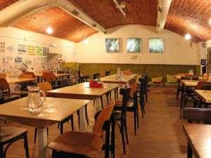 Der Wiener Deewan – originelle Restaurants mit eigenem Bezahlsystem. Der Parktiger Reistipp für Wien!